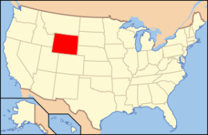 Map_of_USA_WY